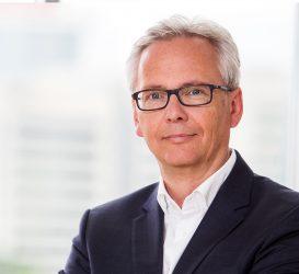 AXXCON Harald Freitag