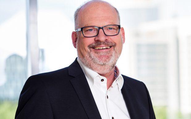 AXXCON Jörg Thäle