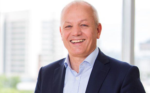 AXXCON Michael Möller