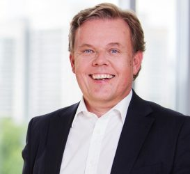 AXXCON Torsten Beyer