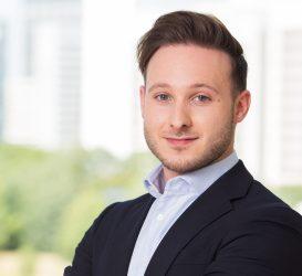 AXXCON Stefano Engelmann Consultant