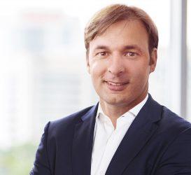 AXXCON Roland Behr