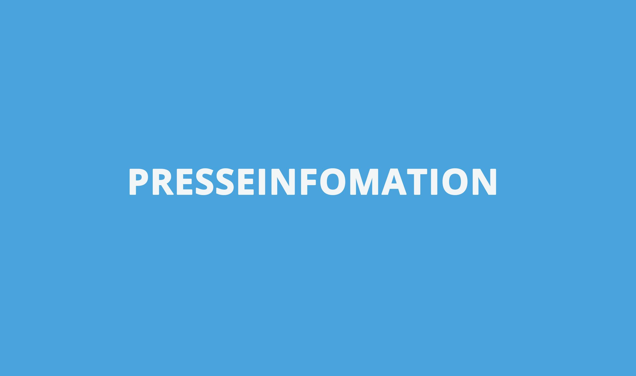 AXXCON Presseinformation EVU Studie 2017