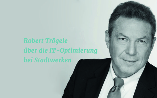 AXXCON IT-Optimierung IT-Strategie