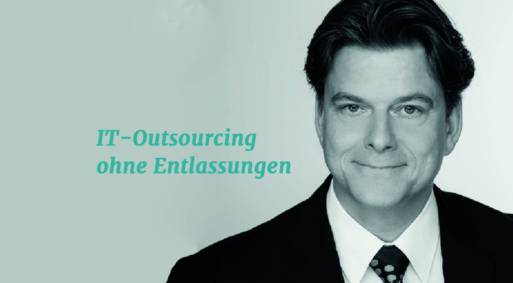 AXXCON IT-Outsourcing