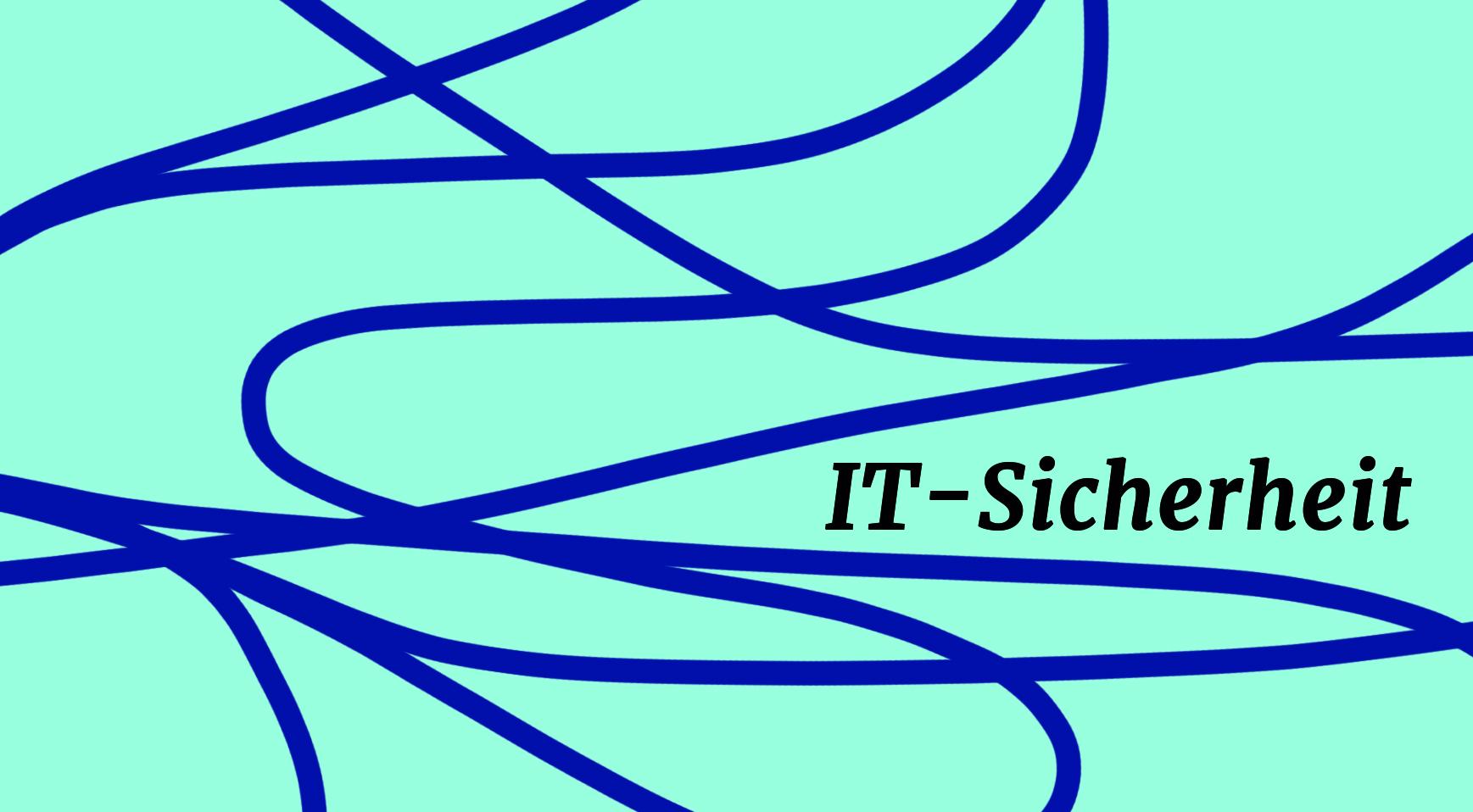 AXXCON IT Sicherheit ISMS Einführung