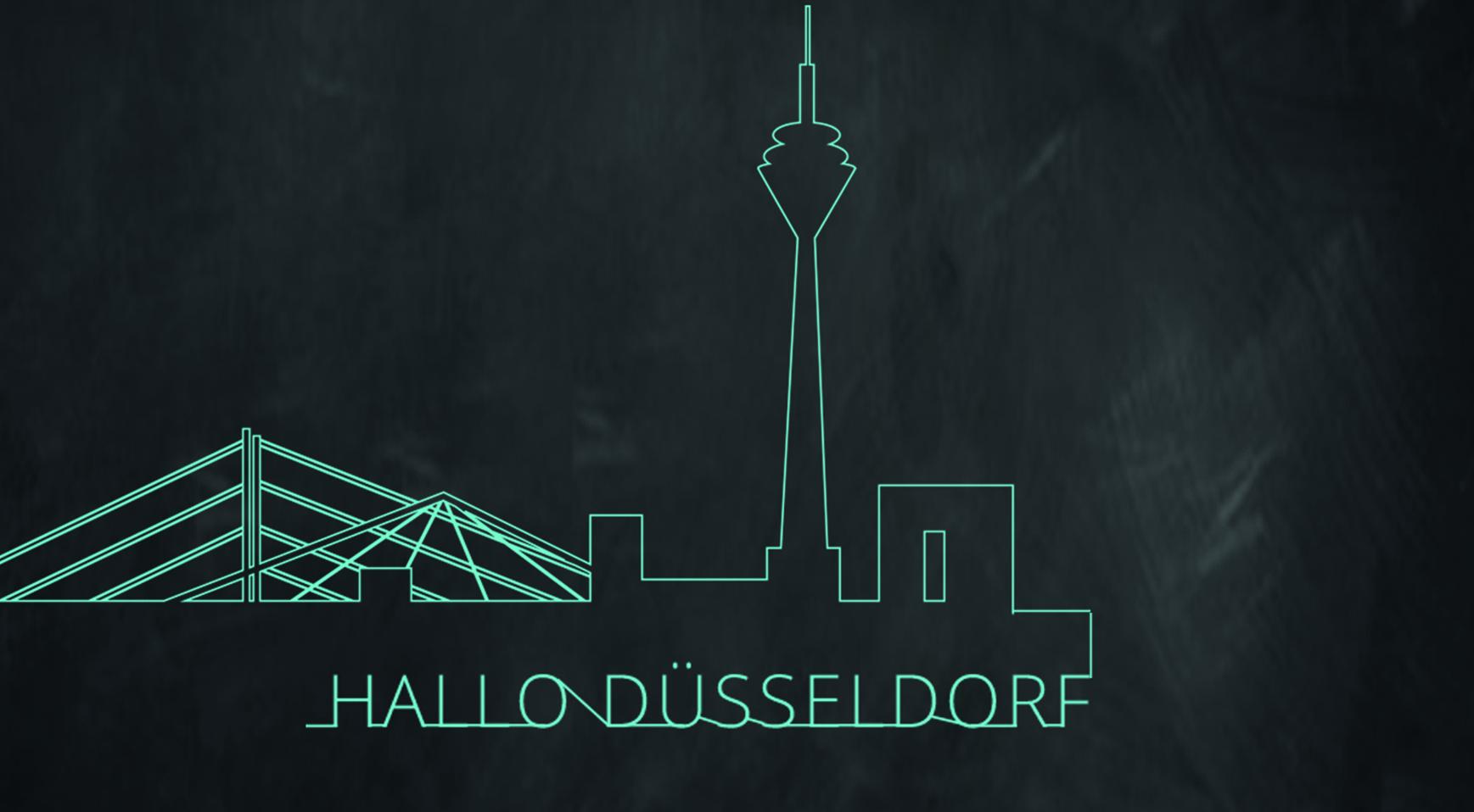 AXXCON ist jetzt in Düsseldorf