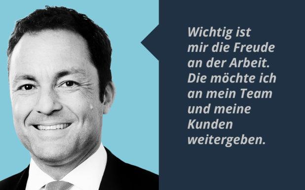 AXXCON Michael Gschwendtner
