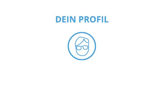 AXXCON_Karriere_Dein-Profil