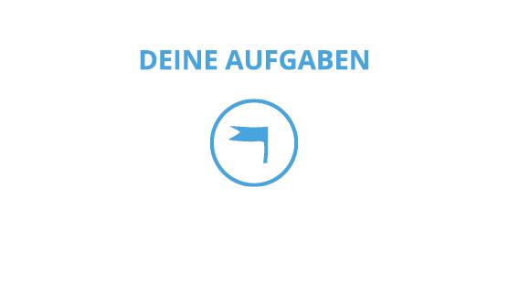 AXXCON_Karriere_Deine-Aufgaben