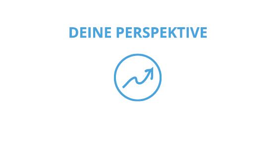 AXXCON_Karriere_Deine-Perspektive