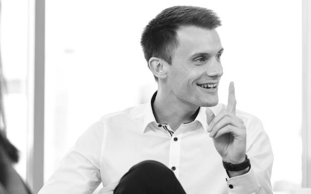 AXXCON Unternehmensberatung Alexander Duckscheer