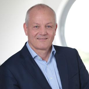AXXCON als Arbeitgeber Interview mit Michael G. Möller