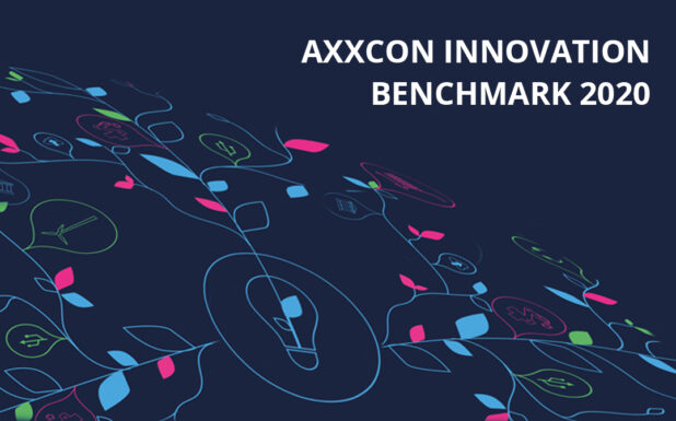 Innovation Benchmark 2020
