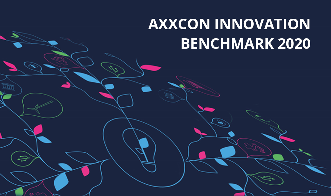 Innovation Benchmark 2020