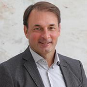 Roland Behr