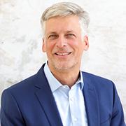 Dieter Murr