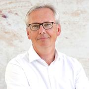 Harald Freitag