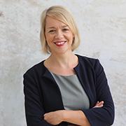 Podcast Anke Koschate